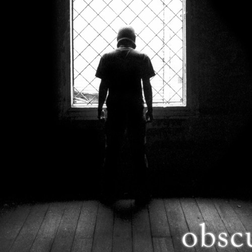 Obscure christian wallpaper free download. Use on PC, Mac, Android, iPhone or any device you like.