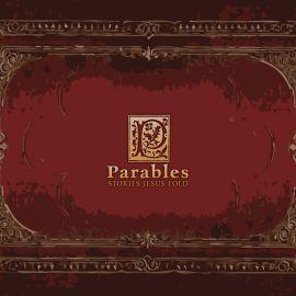 Parables Wallpaper