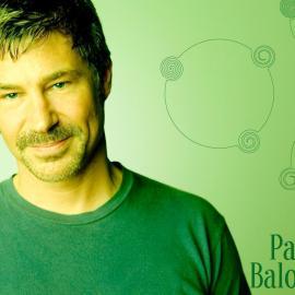 Paul Baloche Wallpaper