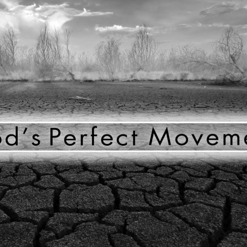Perfect Movement christian wallpaper free download. Use on PC, Mac, Android, iPhone or any device you like.