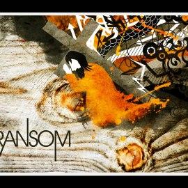 Ransom Wallpaper