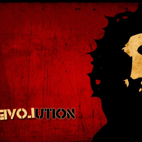 Revolution christian wallpaper free download. Use on PC, Mac, Android, iPhone or any device you like.