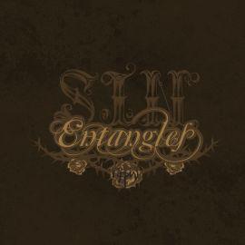 Sin entangles Wallpaper