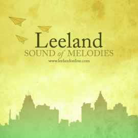 Sound of Melodies #2 Wallpaper
