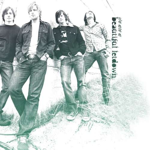 Switchfoot – Beautiful Letdown christian wallpaper free download. Use on PC, Mac, Android, iPhone or any device you like.