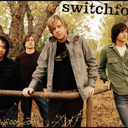 Switchfoot – Christian Music christian wallpaper free download. Use on PC, Mac, Android, iPhone or any device you like.
