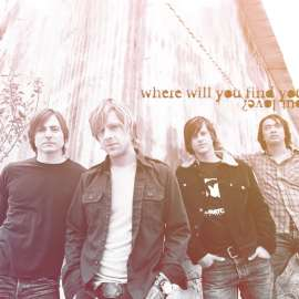Switchfoot – Find yourself Wallpaper