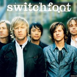 Switchfoot Wallpaper