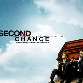 The Second Chance Wallpaper