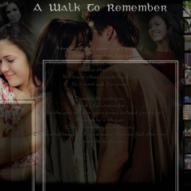 To Remember Wallpaper