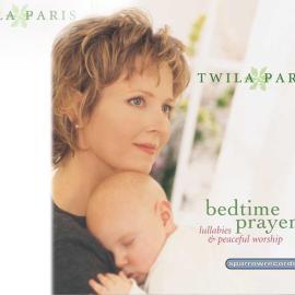 Twila Paris – Prayer Wallpaper