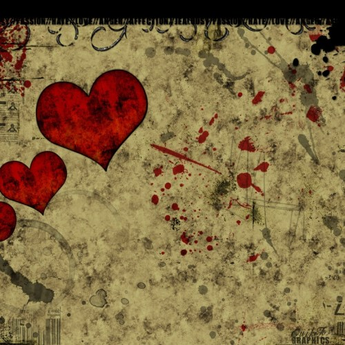 Valentine christian wallpaper free download. Use on PC, Mac, Android, iPhone or any device you like.