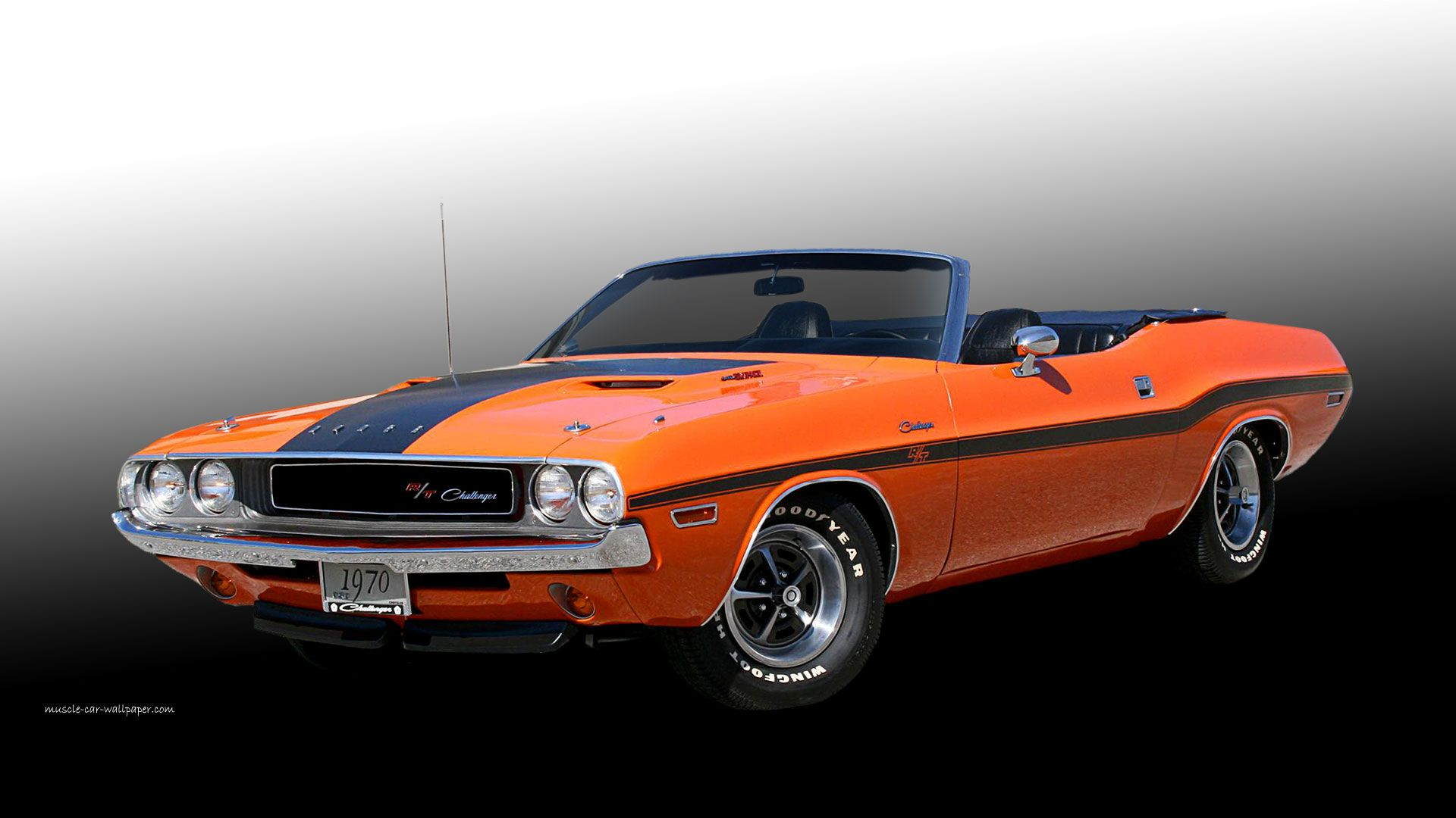 Dodge Challenger 1970 Wallpaper Old Dodge Muscle Cars Wallpapers Top Free Old Dodge Muscle Cars