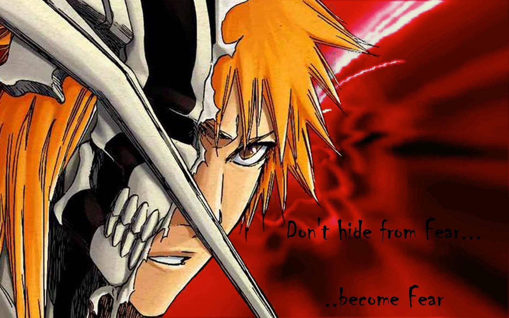 Bleach Downloads Bleach Ichigo Wallpapers Top Free Bleach Ichigo Backgrounds