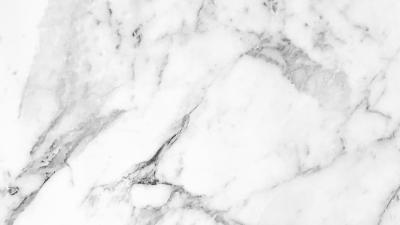Marble Desktop Wallpapers - Top Free Marble Desktop Backgrounds - WallpaperAccess