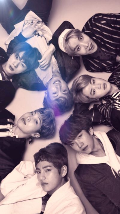 BTS Dope Wallpapers - Top Free BTS Dope Backgrounds - WallpaperAccess