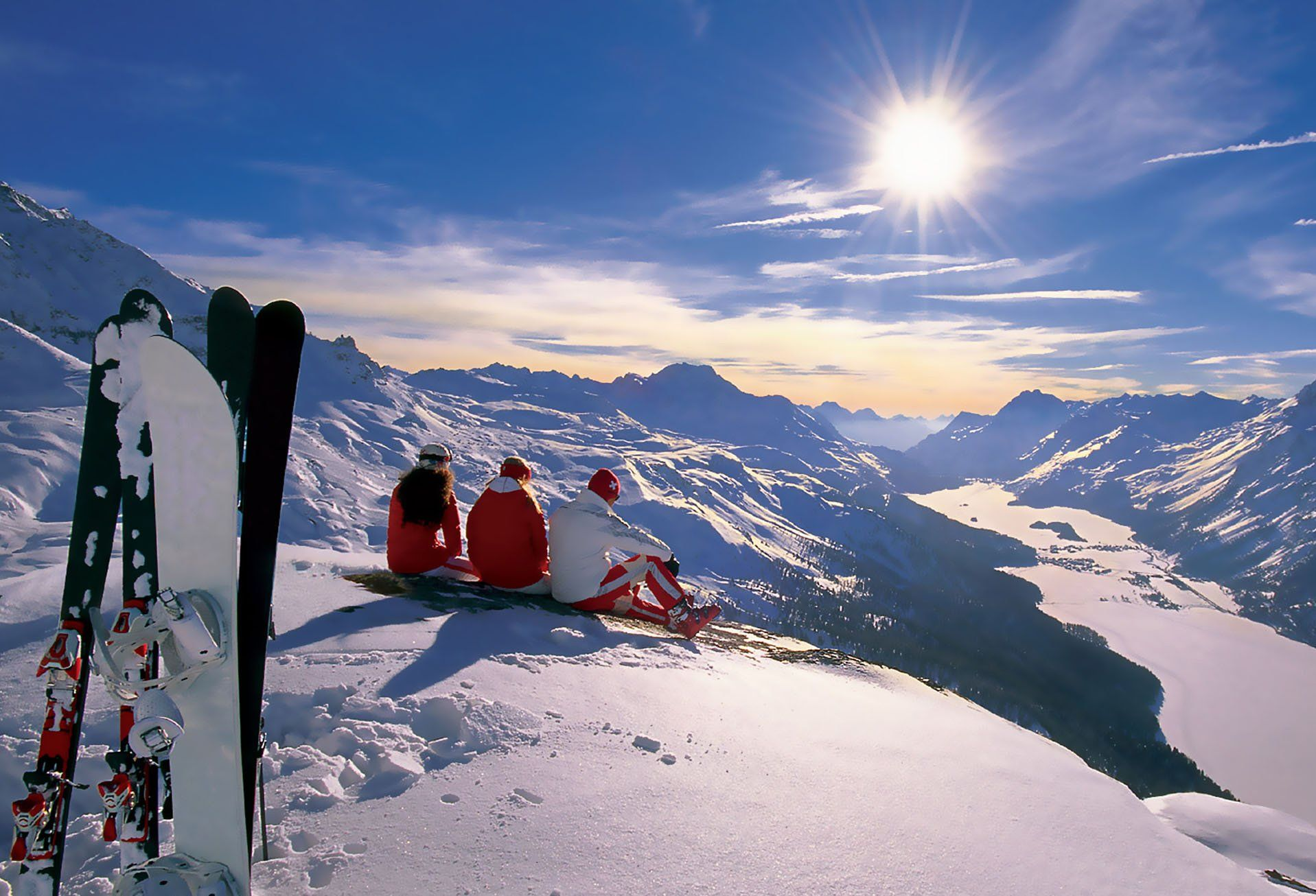 Skiing Wallpaper Ski Mountain Wallpapers Top Free Ski Mountain Backgrounds
