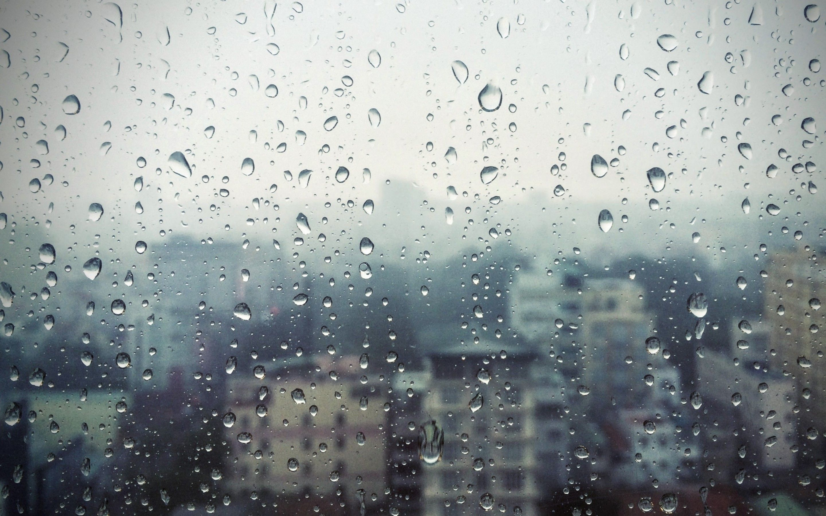 Cute Rainy Weather Wallpapers Rain Wallpapers Top Free Rain Backgrounds Wallpaperaccess