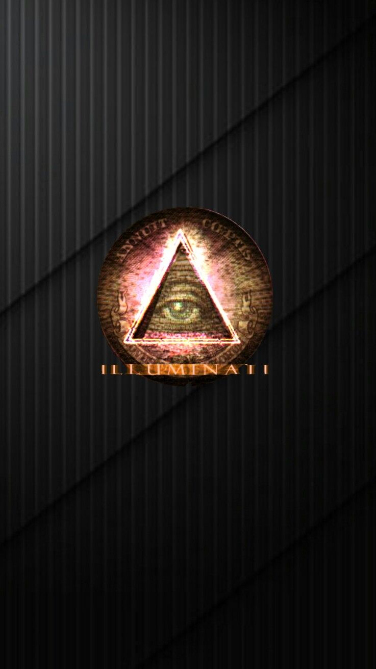 Freemason Iphone Wallpaper Supreme Illuminati Wallpapers Top Free Supreme