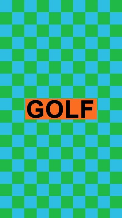Golf Wang Flames Wallpapers - Top Free Golf Wang Flames Backgrounds - WallpaperAccess