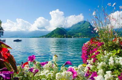 Beautiful Widescreen Desktop Wallpapers - Top Free Beautiful Widescreen Desktop Backgrounds ...