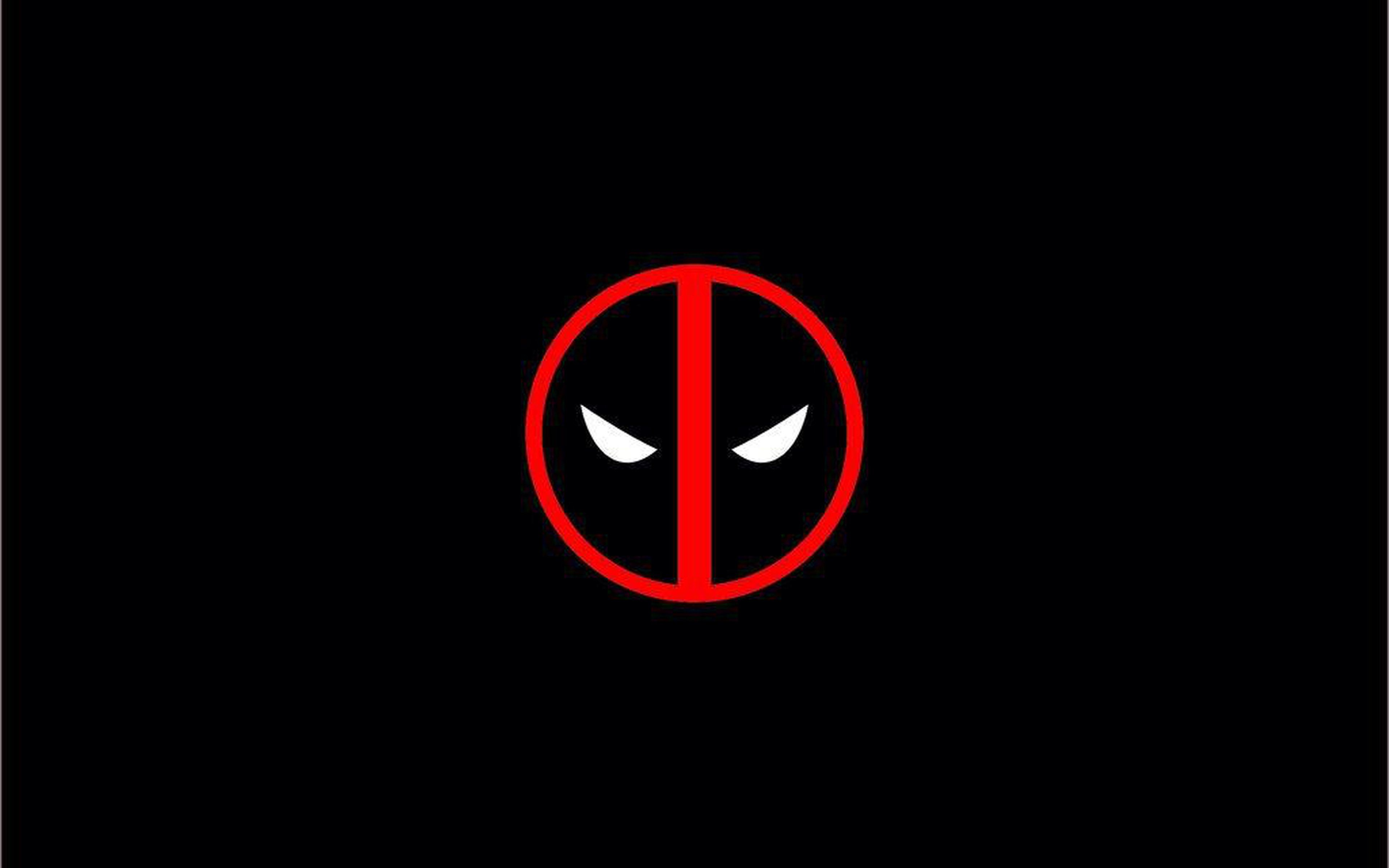 Lion Hd Wallpapers For Iphone 39 Best Free Deadpool Logo 4k Wallpapers Wallpaperaccess