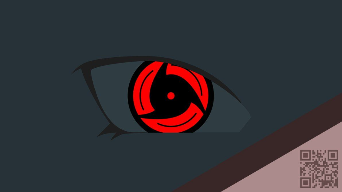 Itachi Live Wallpaper Sharingan Wallpapers Top Free Sharingan Backgrounds
