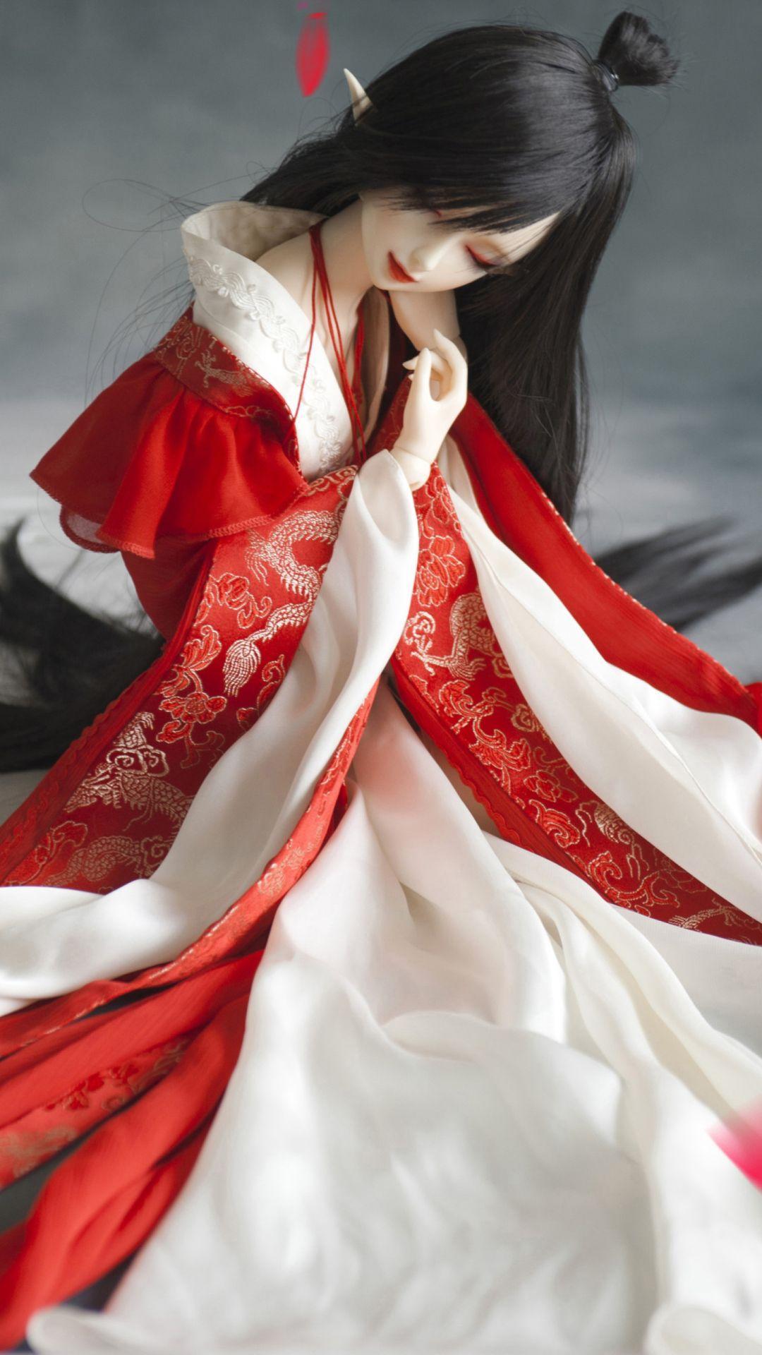 Tokyo Geisha Girl Wallpaper Background Kimono Wallpapers Top Free Kimono Backgrounds