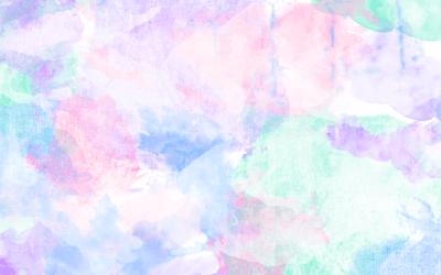 56 Best Free Pastel Wallpapers - WallpaperAccess