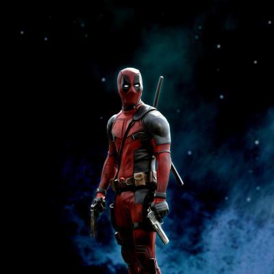 HD Superhero Wallpapers - Top Free HD Superhero Backgrounds - WallpaperAccess