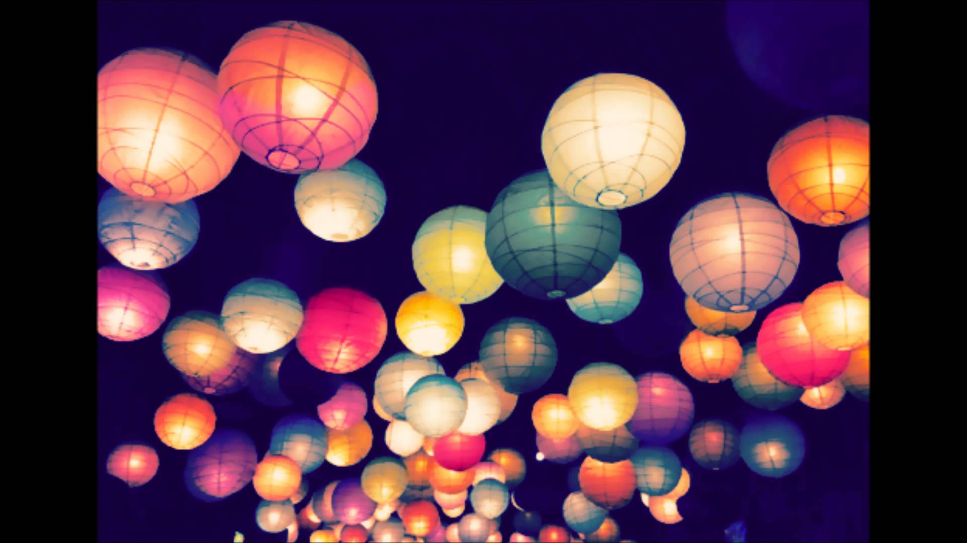 54 Best Free Paper Lantern Wallpapers Wallpaperaccess