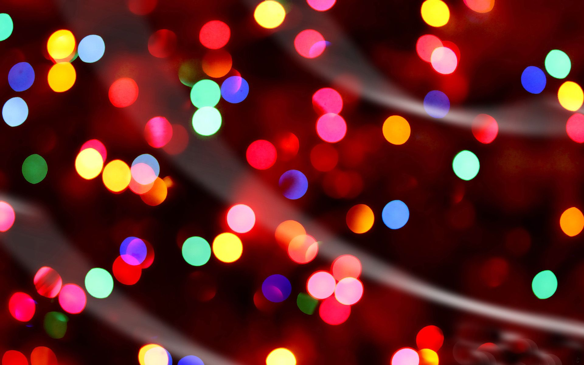 Christmas Lights Tumblr Cute Wallpapers Top Free Christmas Lights Tumblr Cute Backgrounds Wallpaperaccess