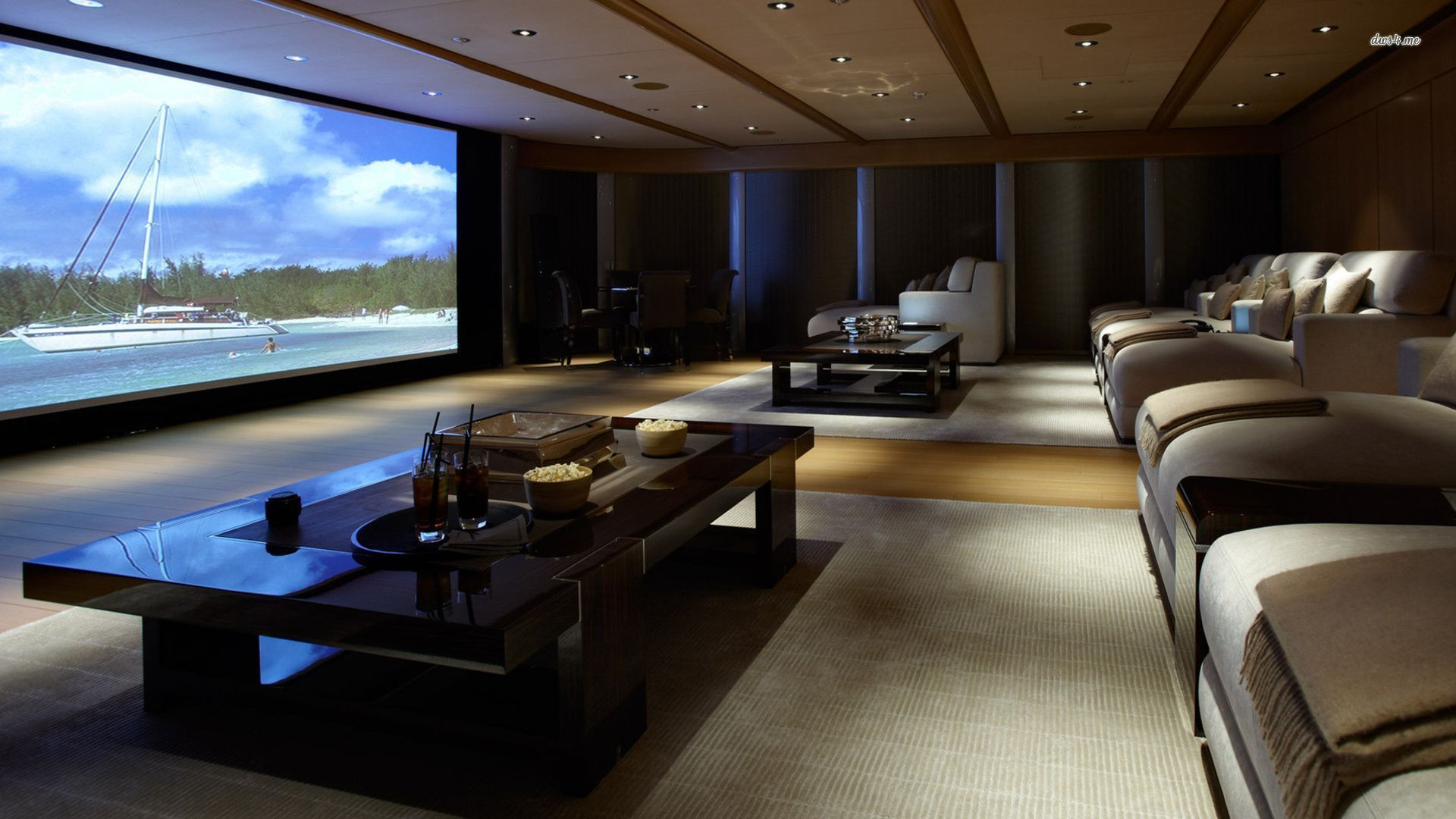 Home Theater Wallpapers Top Free Home Theater Backgrounds Wallpaperaccess