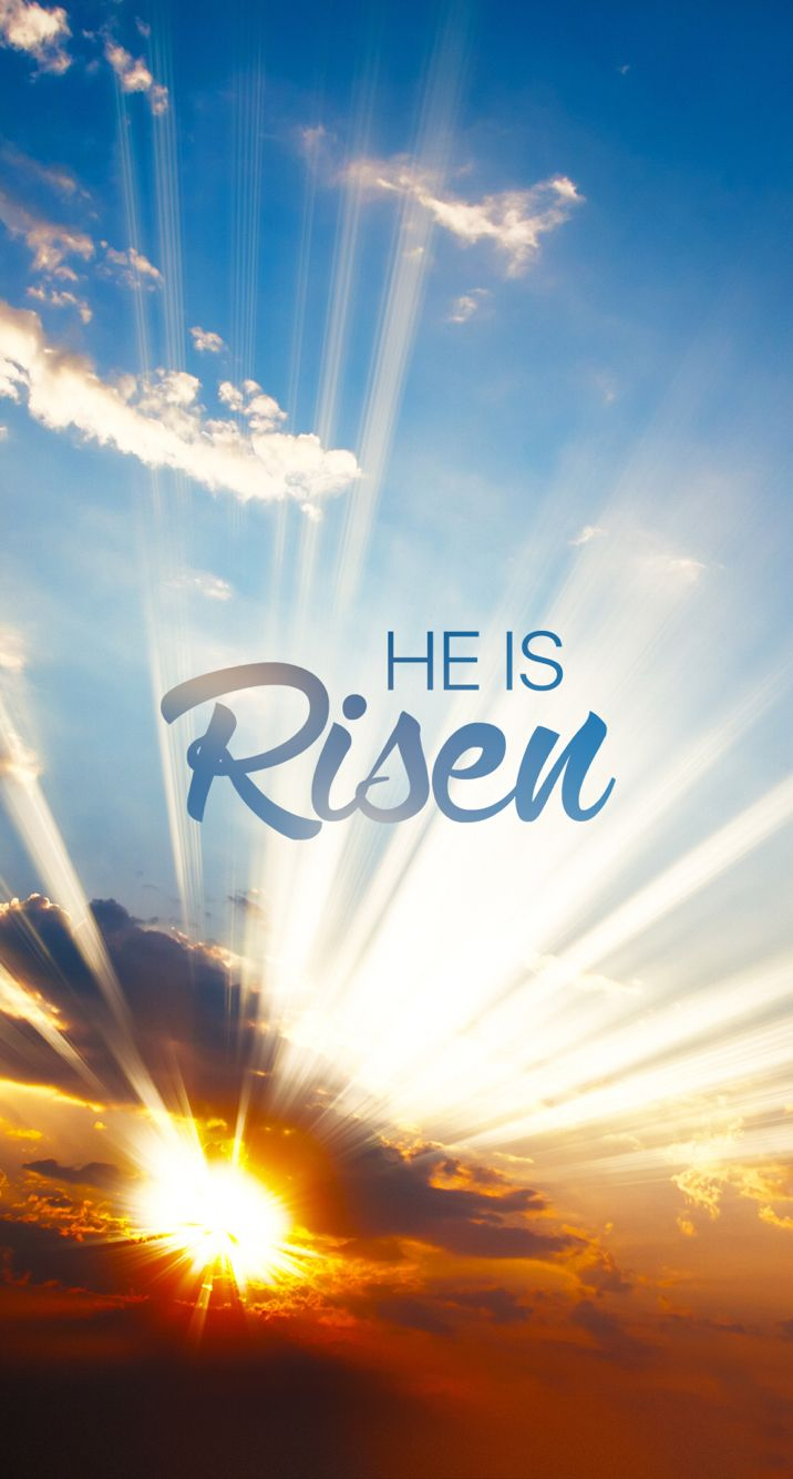 Catholic Quote Wallpaper Christ Is Risen Wallpapers Top Free Christ Is Risen