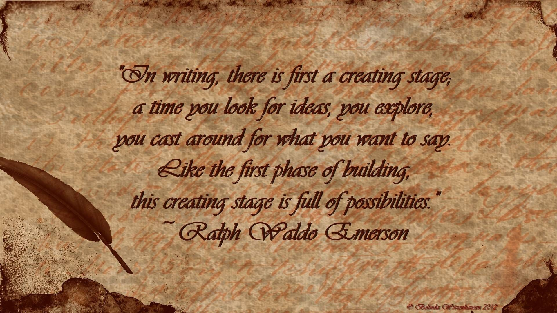 Wallpaper Writing Writing Desktop Wallpapers Top Free Writing Desktop Backgrounds
