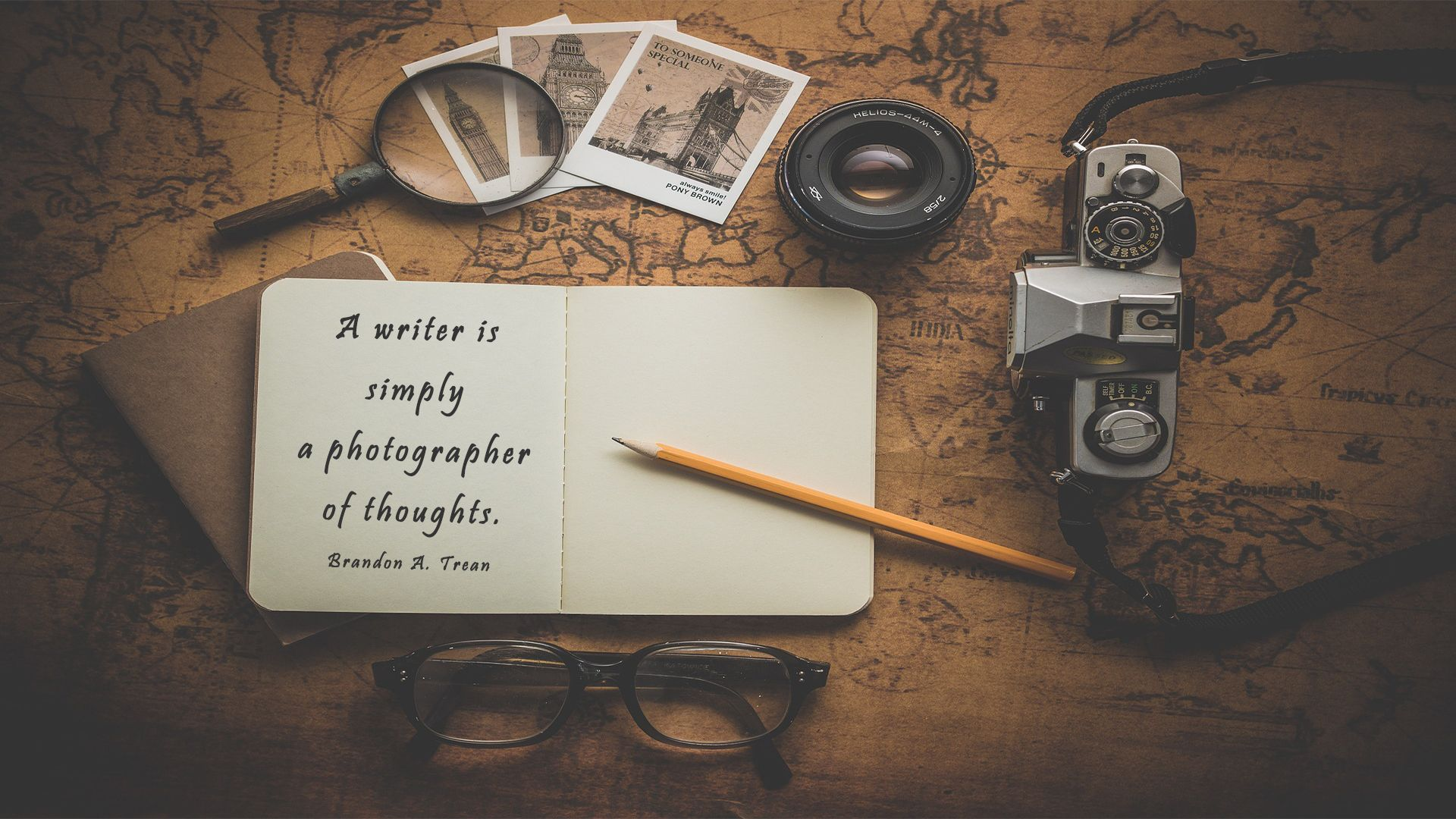 Wallpaper Writing Writer Wallpapers Top Free Writer Backgrounds Wallpaperaccess