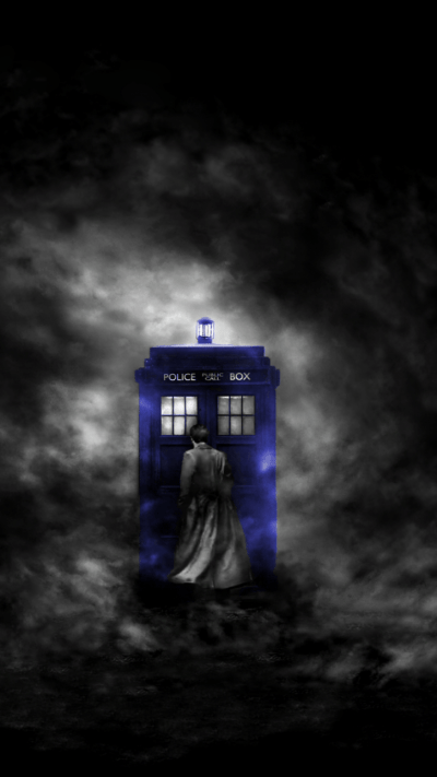 Doctor iPhone Wallpapers - Top Free Doctor iPhone Backgrounds - WallpaperAccess