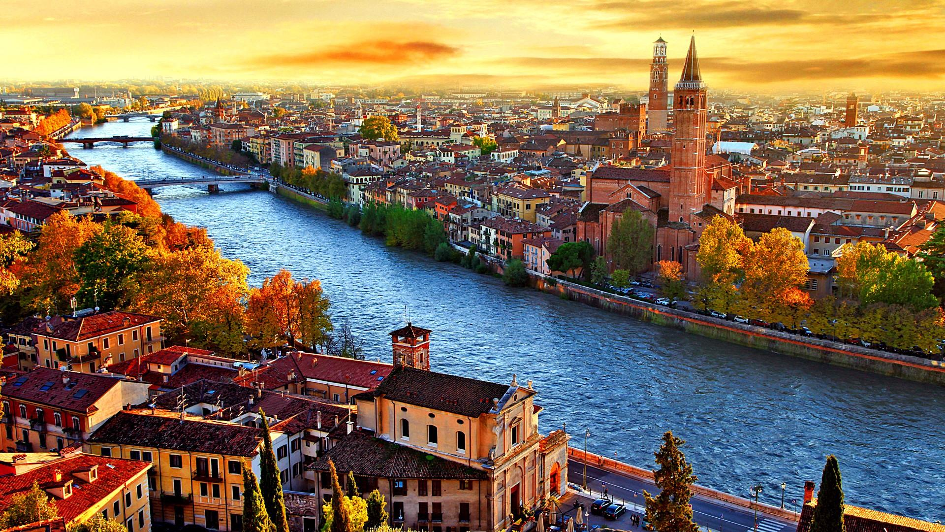 Wallpapers Of Italy Italy Desktop Wallpapers Top Free Italy Desktop Backgrounds