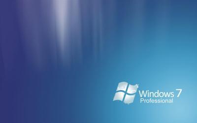 Windows 7 Professional Desktop Wallpapers - Top Free Windows 7 Professional Desktop Backgrounds ...