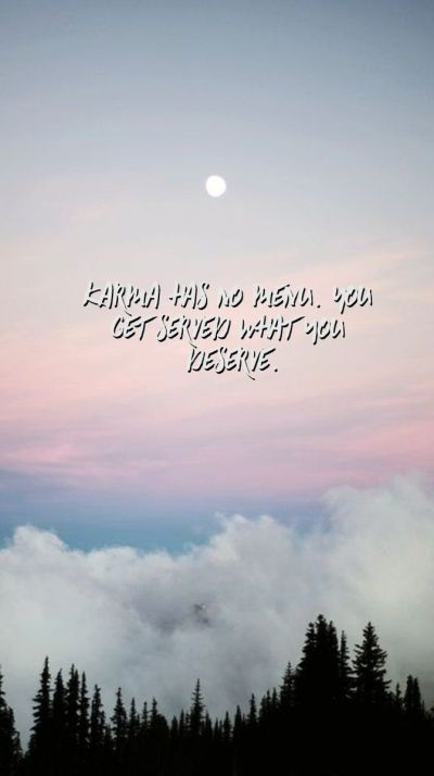 Word Aesthetic Wallpapers - Top Free Word Aesthetic Backgrounds - WallpaperAccess