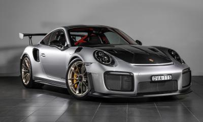 4K Ultra HD Porsche Wallpapers - Top Free 4K Ultra HD Porsche Backgrounds - WallpaperAccess