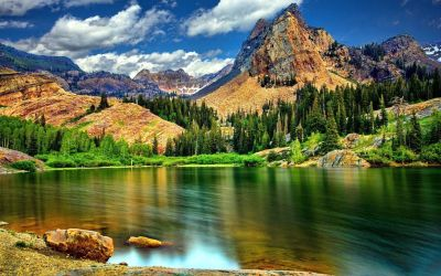 6K Ultra HD Nature Wallpapers - Top Free 6K Ultra HD Nature Backgrounds - WallpaperAccess