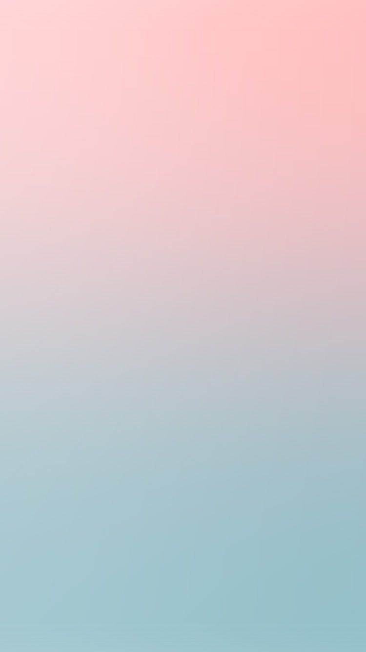 Wallpaper Pastel Polos Pastel Iphone 6 Wallpapers Top Free Pastel Iphone 6 Backgrounds
