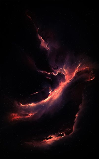 iPhone X OLED Wallpapers - Top Free iPhone X OLED Backgrounds - WallpaperAccess