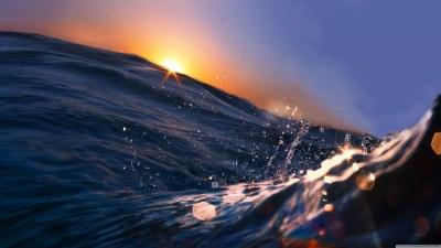 4K Ultra HD Ocean Wallpapers - Top Free 4K Ultra HD Ocean Backgrounds - WallpaperAccess