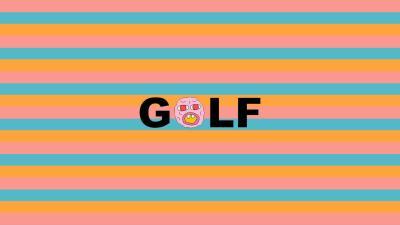 Golf Wang Wallpapers - Top Free Golf Wang Backgrounds ...