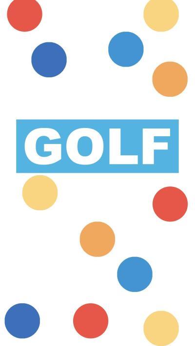 Golf Wang Wallpapers - Top Free Golf Wang Backgrounds - WallpaperAccess
