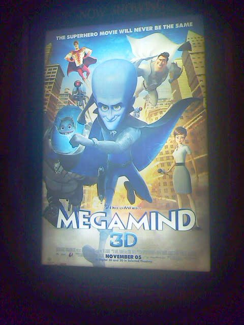 Megamind Quote Wallpaper Wallpaper Design Annual Report Tattoo Just Another