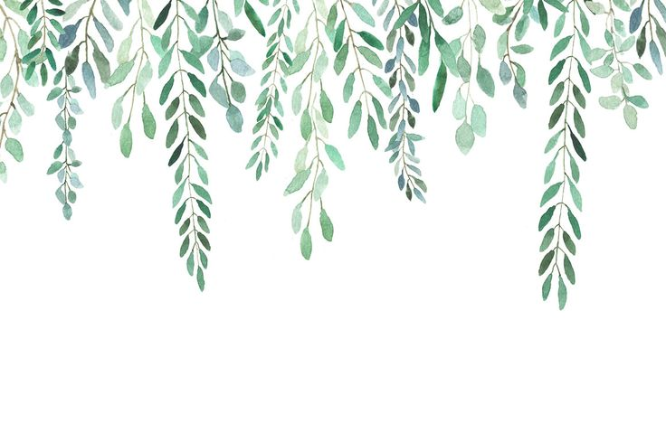 Quotes Iphone Wallpaper Pinterest Desktop Wallpaper All About Leaves Watercolor By