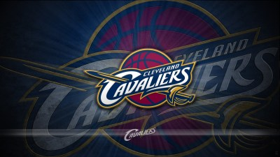 Cleveland Cavaliers Wallpaper HD | 2019 Basketball Wallpaper